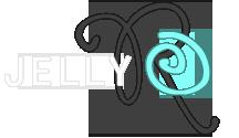 JellyRO Forums