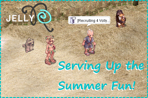 summer1.png