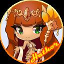 Hathor.